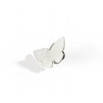 Малка брошка пеперуда 2