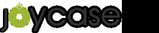 Joycase - електронен магазин за авторски бижута